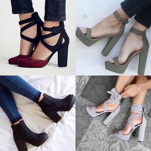 womens-shoes-1.jpg