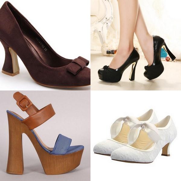 womens-shoes-10.jpg