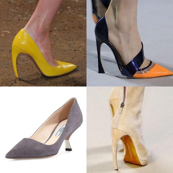 womens-shoes-11.jpg