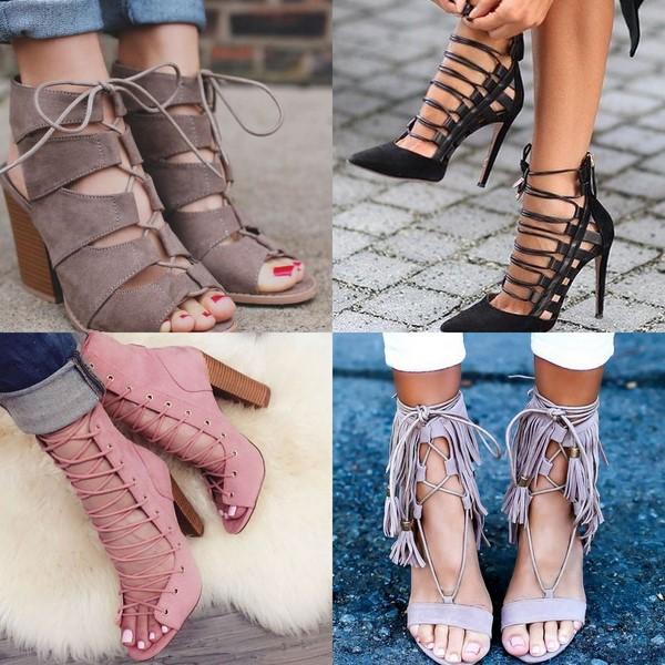 womens-shoes-12.jpg