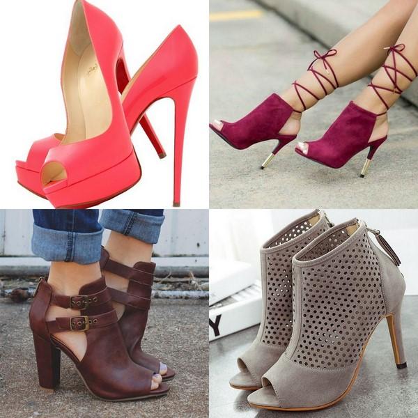 womens-shoes-14.jpg