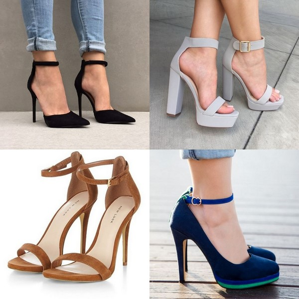 womens-shoes-15.jpg