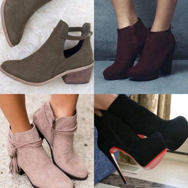 womens-shoes-16.jpg