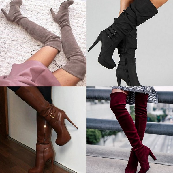 womens-shoes-17.jpg