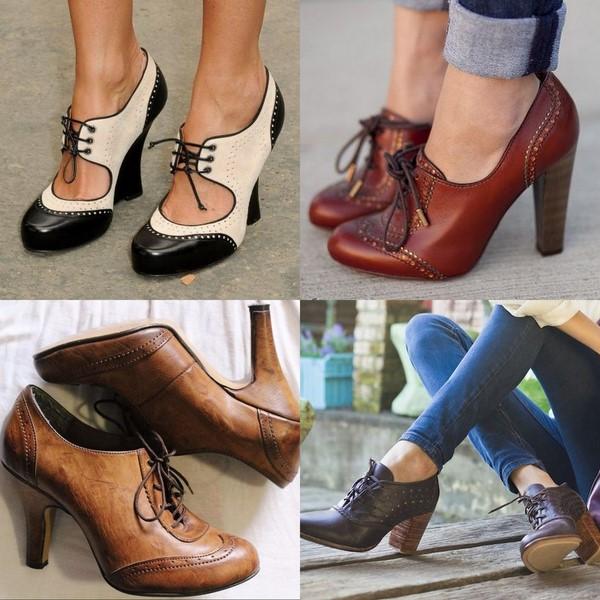 womens-shoes-18.jpg