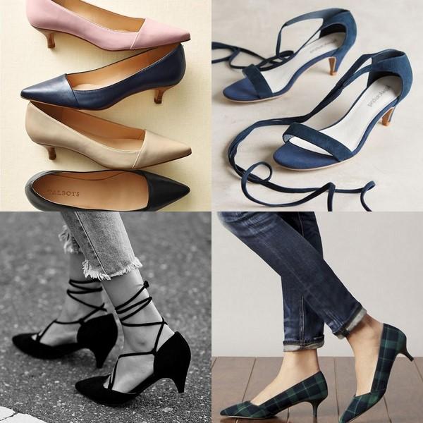 womens-shoes-2.jpg