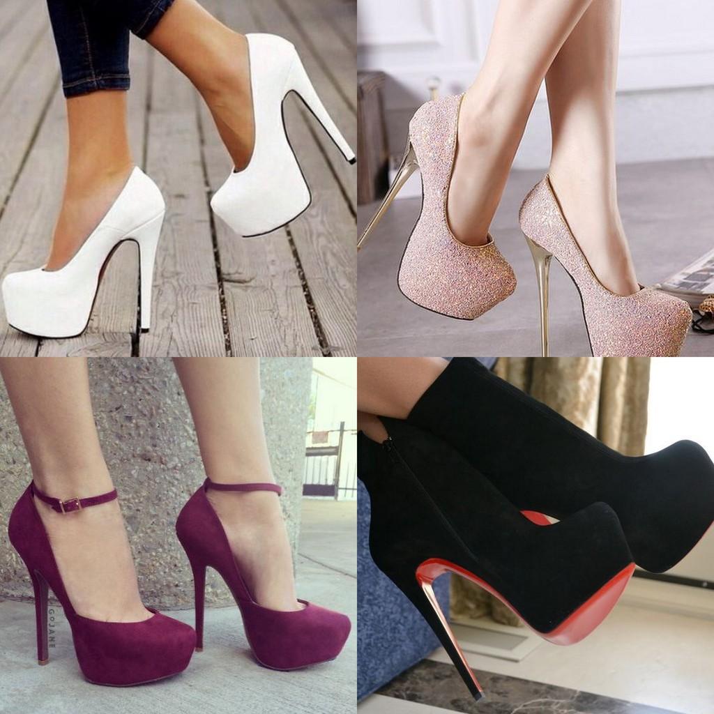 womens-shoes-3.jpg