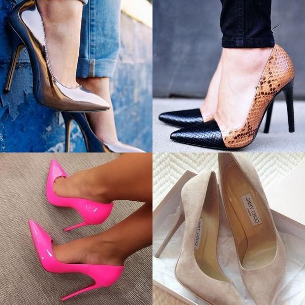 womens-shoes-4.jpg