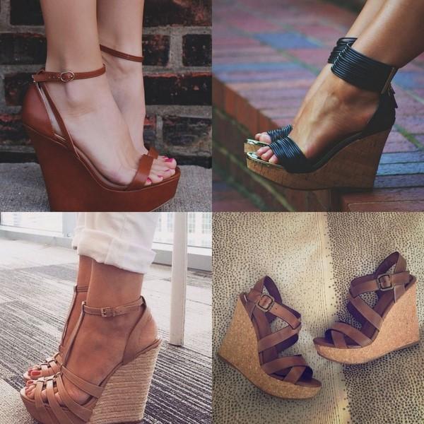 womens-shoes-6.jpg