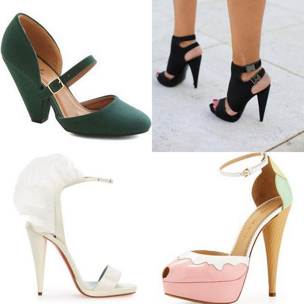 womens-shoes-7.jpg
