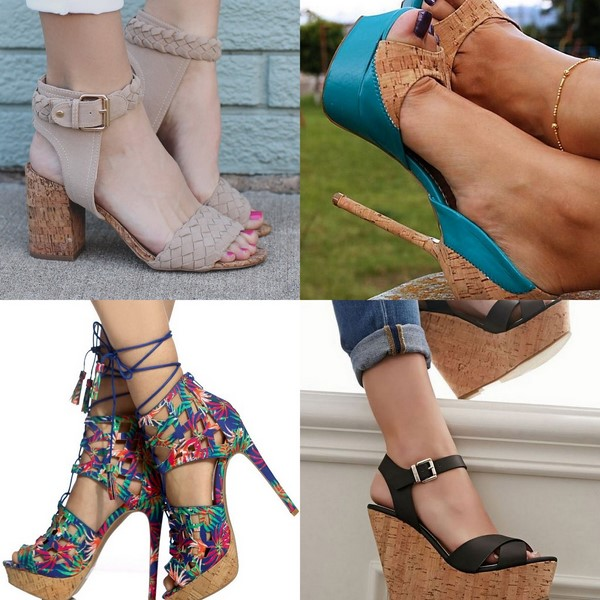 womens-shoes-8.jpg