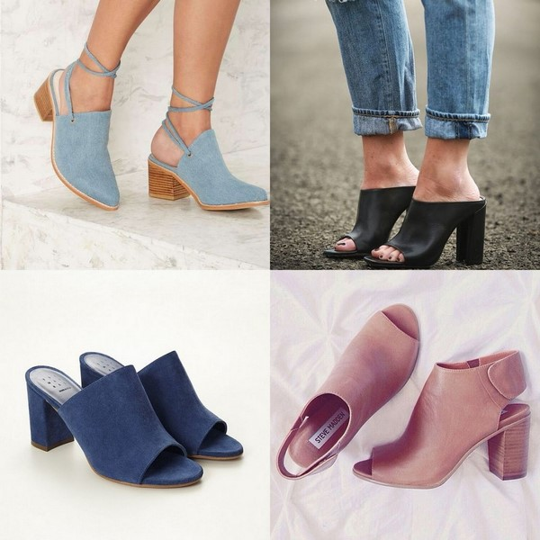 womens-shoes-9.jpg
