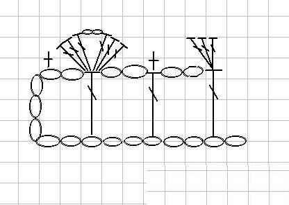 برنامج ماي كروشية MyCrochet تحميل برنامج رسم البترون وغرز الكروشية على الكمبيوتر lo3m.com_1360080720_721.jpg