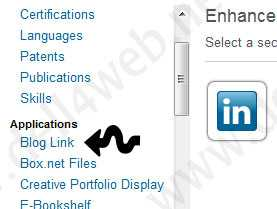 شرح التسجيل فى موقع linkedin واضافة موضيع المنتدي تلقائيا lo3m.com_1391740580_730.jpg