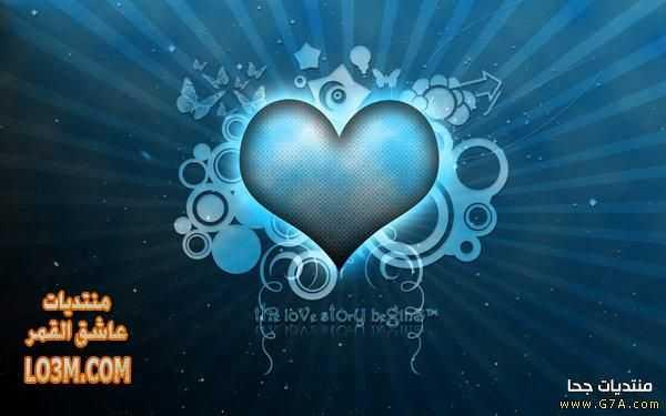 lo3m.com_1391822161_112.jpg