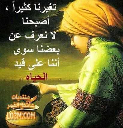 lo3m.com_1392072685_681.jpg