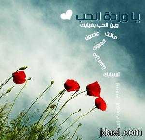 lo3m.com_1392141867_412.jpg