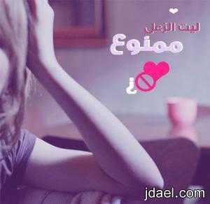 lo3m.com_1392141868_466.jpg