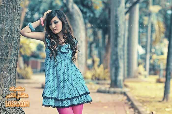 lo3m.com_1392165798_187.jpg