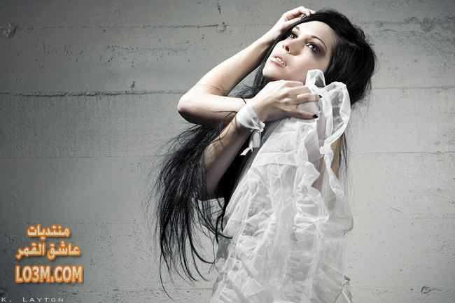 lo3m.com_1392165801_147.jpg