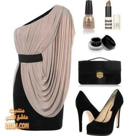 lo3m.com_1392933176_158.jpg