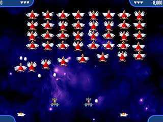 لعبة Chicken Invaders جميع اجزاء لعبة الفراخ حصريا جداا 5 اجزاء كاملة lo3m.com_1393505905_812.jpg