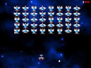 لعبة Chicken Invaders جميع اجزاء لعبة الفراخ حصريا جداا 5 اجزاء كاملة lo3m.com_1393508686_930.jpg
