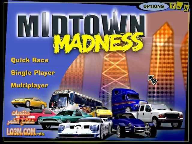 لعبة سيارات المدينة الحديثة Midtown Madness الجزء الأول lo3m.com_1393524476_236.jpg
