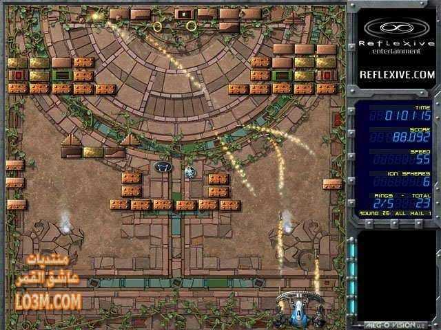 تحميل لعبة Ricochet Lost Worlds Recharged الجزء الثاني كاملة lo3m.com_1393596022_762.jpg