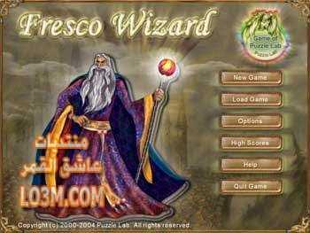 lo3m.com_1393596109_677.jpg