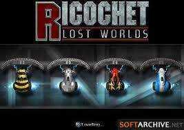 تحميل لعبة تحطيم الحواجز Ricochet Lost Worlds كاملة lo3m.com_1393596941_135.jpg