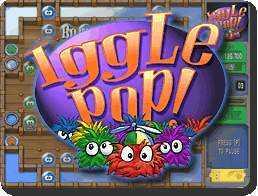 تحميل لعبة Iggle Pop كاملة lo3m.com_1393597212_388.jpg
