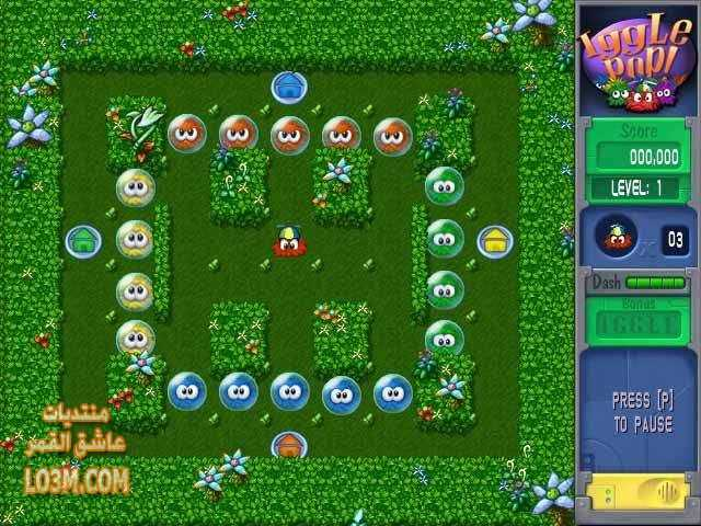 تحميل لعبة Iggle Pop كاملة lo3m.com_1393597213_622.jpg