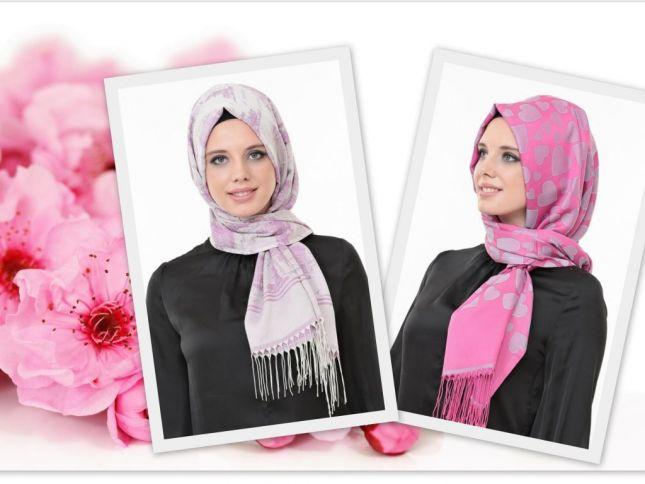 ملابس ازياء محجبات جديدة عصرية موضة 2020 picture_1490204725_890.jpg