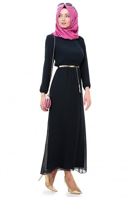 ملابس ازياء محجبات جديدة عصرية موضة 2020 picture_1490204726_275.jpg