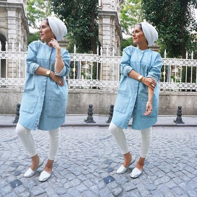 ملابس ازياء محجبات جديدة عصرية موضة 2019 picture_1490204727_621.jpg