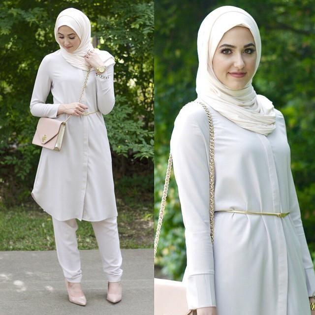 ملابس ازياء محجبات جديدة عصرية موضة 2019 picture_1490204727_630.jpg