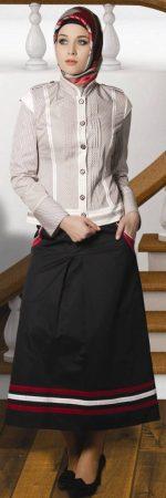 ملابس ازياء محجبات جديدة عصرية موضة 2019 picture_1490204728_161.jpg