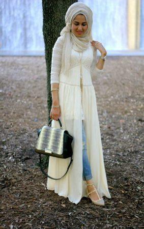 ملابس ازياء محجبات جديدة عصرية موضة 2020 picture_1490204728_966.jpg