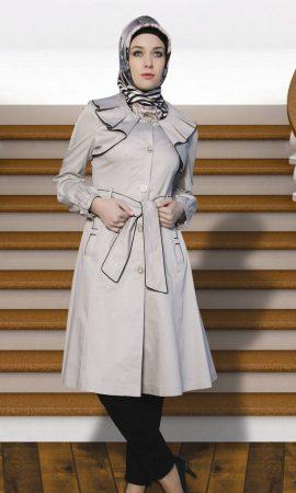 ملابس ازياء محجبات جديدة عصرية موضة 2019 picture_1490204729_206.jpg