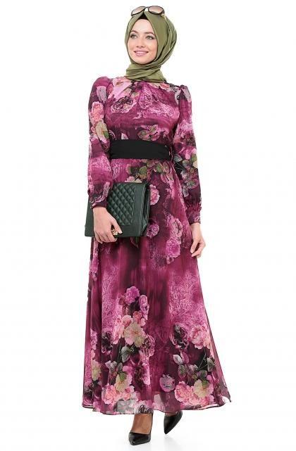 ملابس ازياء محجبات جديدة عصرية موضة 2019 picture_1490204730_750.jpg