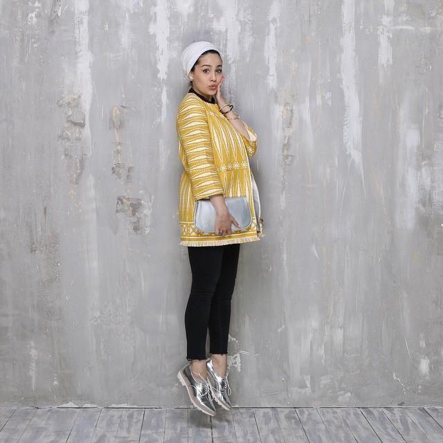 ملابس ازياء محجبات جديدة عصرية موضة 2019 picture_1490204730_989.jpg