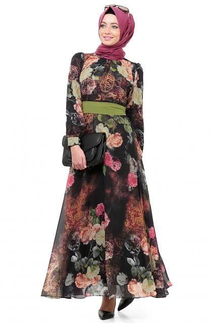 ملابس ازياء محجبات جديدة عصرية موضة 2019 picture_1490204731_953.jpg