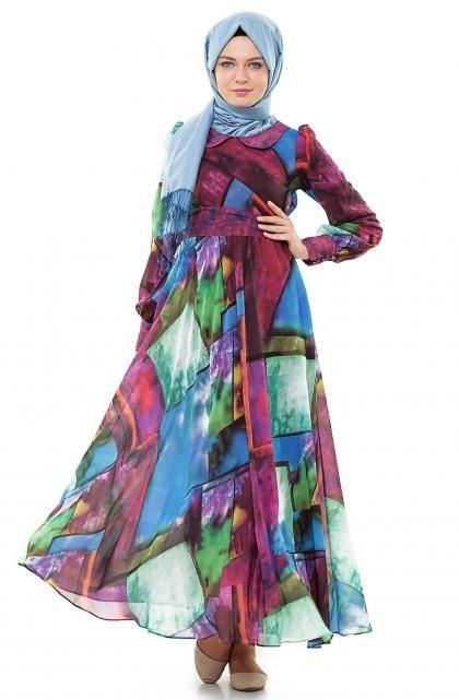 ملابس ازياء محجبات جديدة عصرية موضة 2020 picture_1490204732_779.jpg