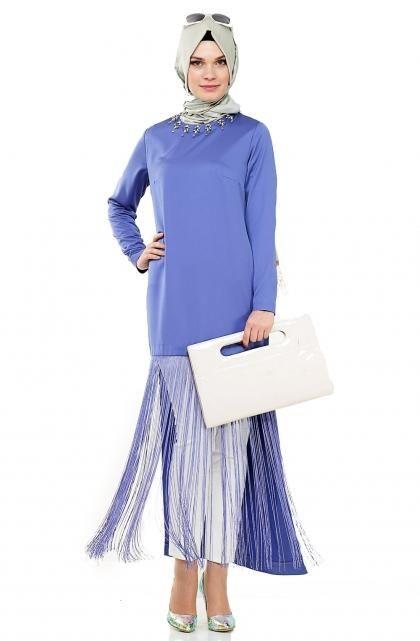 ملابس ازياء محجبات جديدة عصرية موضة 2020 picture_1490204732_782.jpg