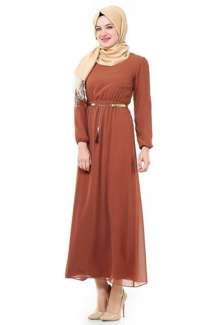 ملابس ازياء محجبات جديدة عصرية موضة 2020 picture_1490204732_904.jpg