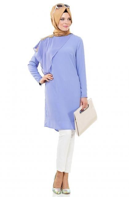 ملابس ازياء محجبات جديدة عصرية موضة 2020 picture_1490204733_773.jpg