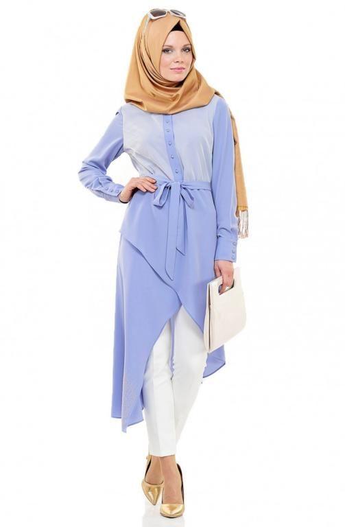 ملابس ازياء محجبات جديدة عصرية موضة 2020 picture_1490204733_858.jpg