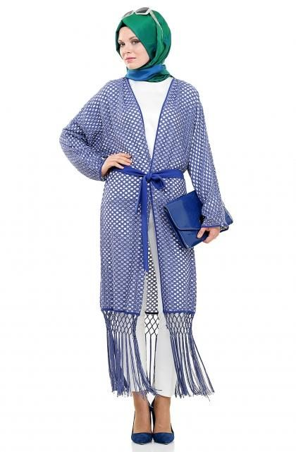 ملابس ازياء محجبات جديدة عصرية موضة 2019 picture_1490204734_407.jpg