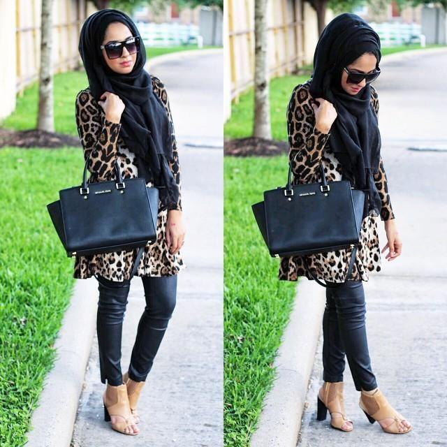 ملابس ازياء محجبات جديدة عصرية موضة 2019 picture_1490204735_109.jpg